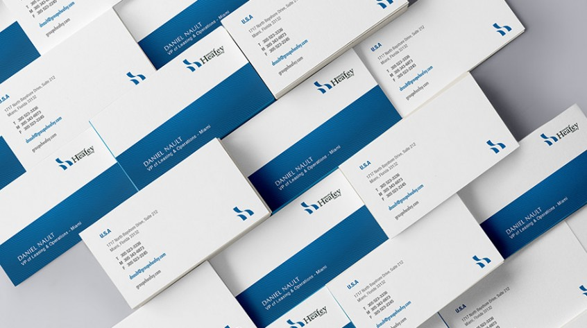Heafey-Group-Cards-web