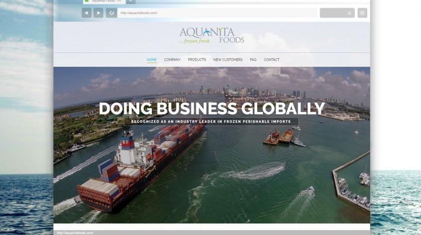 Aquanita-Web-Mockup