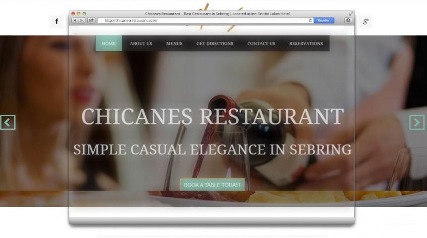 Chicanes-Web-Mockup