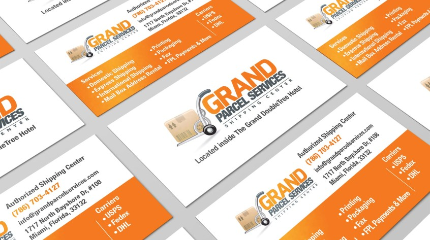 business-card-mockup_3