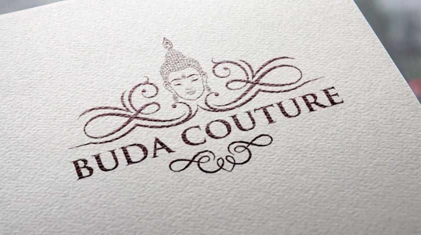 Buda-Couture-Logo-Web